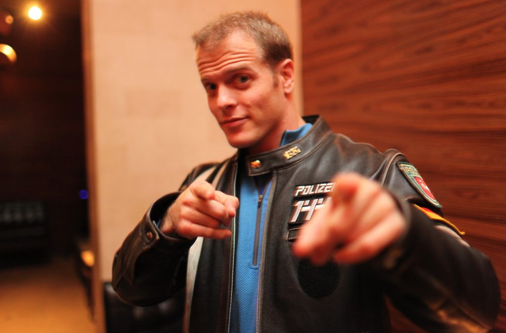 How Tim Ferriss's Nighttime Routine Maximizes His Sleep Quality