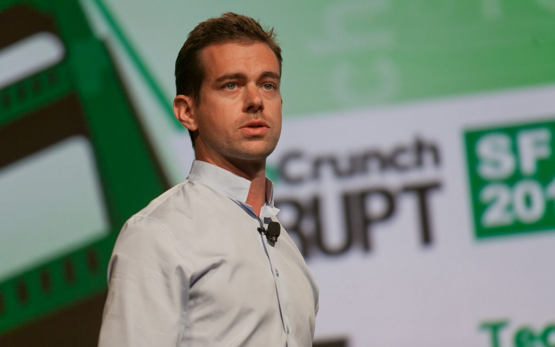 How to Build a Morning Meditation Routine Like Jack Dorsey