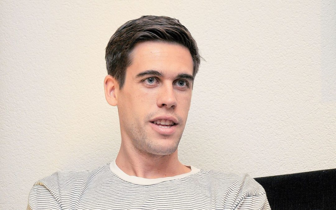 How Ryan Holiday Optimizes His Productivity